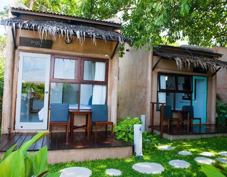 go     hammock samui beach resort  rh   visitthailand travel