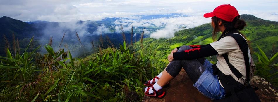 Trekking En Días Chiang 2 Dao Y Tribus De Mai vm8nN0w
