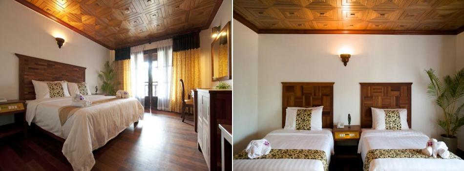 Angkor Sayana Hotel Spa