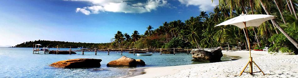 Beste reistijd Thailand voor uw ideale Thailand vakantie