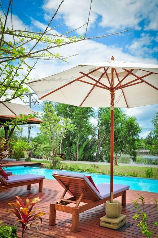 chan resort pattaya