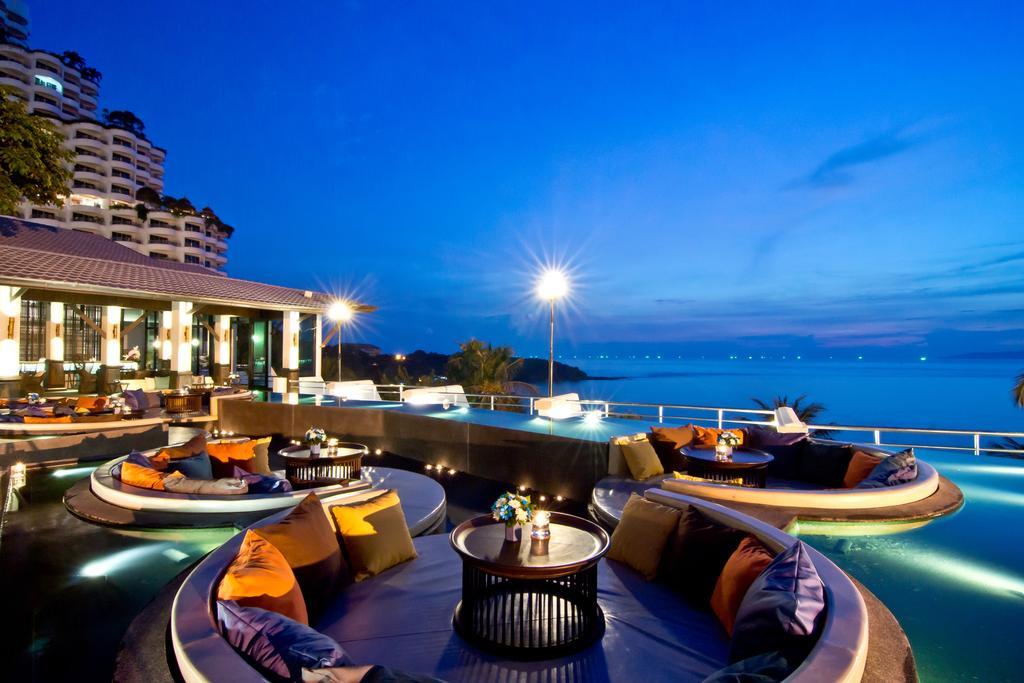 Casino In Thailand