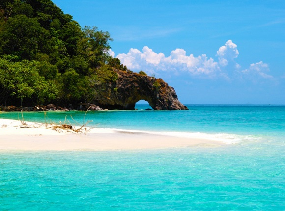 3 Days Koh Chang Stay